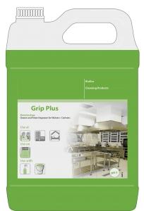 Bio Grip Plus 5L