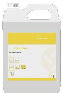 Bio Odor Freshness 5L