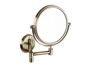 Kosmētikas spogulis 106101697