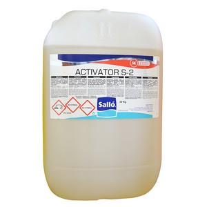 Activator 5L