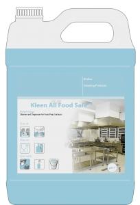 Bio Kleen All FS 1L