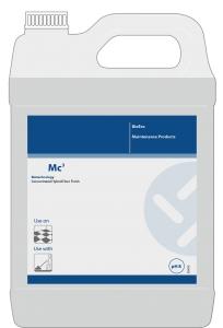 Bio MC3 5L