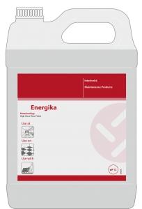 Bio Energika 5L
