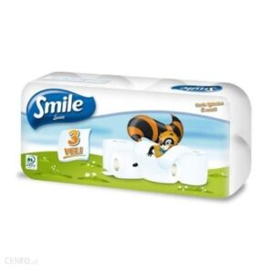 SMILE 8.3