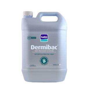 Dermibac 5L
