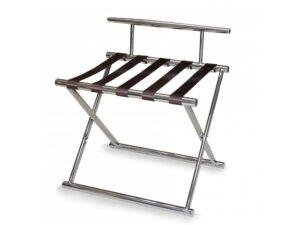 Bagāžas krēsls HM7245A