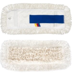 Kokvilnas mops 40cm