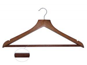 Koka pakaramais Basic ar bikšu stieni