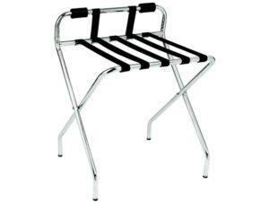Bagāžas krēsls RK801C