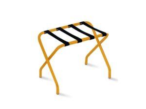 Bagāžas krēsls RK801Eot