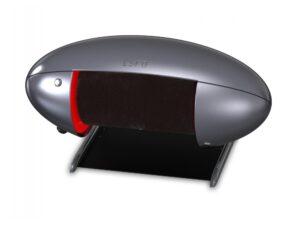 Apavu kopšanas mašīna Shoebooster® ESFO Basic