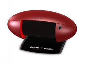 Apavu kopšanas mašīna Shoebooster® ESFO Plus