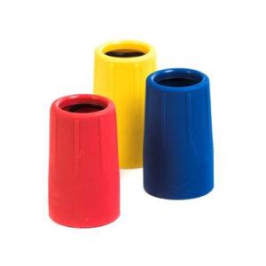 Rekola reflex color collars